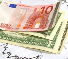 EUR/USD Daily Forecast – Another Test Of Resistance At 1.1965