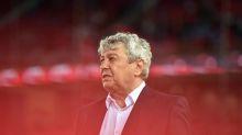Chaos in Kiew! Trainer wirft nach 4 Tagen hin - Präsident dementiert