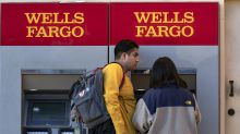 Wells Fargo reaches $3 billion settlement with Department of Justice, SEC