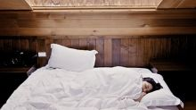 Weighted Blankets: Benefits And Potential Dangers