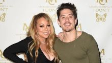 What's Going On With Mariah Carey and Brian Tanaka?