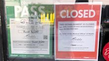 Restaurants, bars in Toronto forced to close for not following COVID-19 guidelines