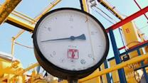 Russia Cuts Gas Supply to Ukraine