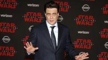 Filmfestspiele von Cannes: Benicio del Toro leitet Sonderpreis-Jury