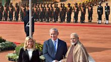 One UN Vote Can't Change Our Relationship With India, Says Israel PM