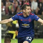 Going the Extra Mile: Record-breaking Manchester United claim historic title