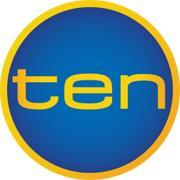 Australia's Seven, Nine and Ten not leaping to add new digital channels