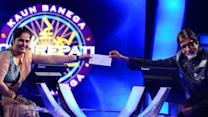 Meet first Female contestant to win 5 Crore in KBC