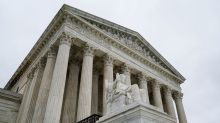 U.S. Supreme Court orders reconsideration of racial bias claim against Charter Communications