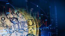 European Stocks Rebound Following Asia Higher