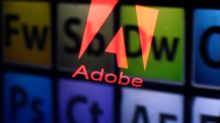 Photoshop at 30: Why bad reviews will never cause Adobe to 'boil the ocean'
