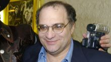 Harvey Weinstein's brother denies sexual harassment claim against him