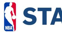 NBA球季結束 三分球罰球刷新紀錄