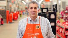 Home Depot CEO says mortgage deduction changes 'not as big a deal' as people think