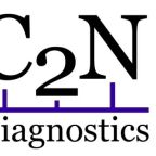 C2N Diagnostics, Boosted by Growth from the PrecivityAD™ Blood Test, Named By Fierce Medtech As a 'Fierce 15'