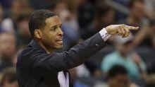 Report: Rockets hiring Mavericks assistant Stephen Silas as head coach