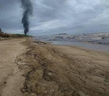 Venezuela's National Assembly investigates oil spill