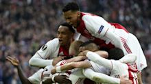 Ajax v Manchester United: How the young Dutch side can trouble Jose Mourinho