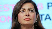 """Eurispes, Boldrini: """"Con Covid 312mila donne senza lavoro? Paese così non si riprende"""""""