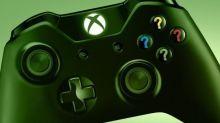 Aprende cómo conectar el control de Xbox One al PC
