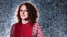 Hamnet by Maggie O'Farrell review – tragic tale of the Latin tutor's son