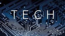 Tech sotto attacco, i tre fronti aperti