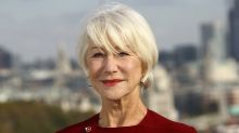 Helen Mirren admits feeling humiliated after falling victim to telephone scammer
