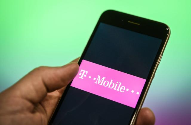 T-Mobile is offering free 30-day trials in three cities