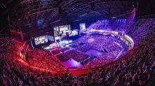 Alle 34 Teams für ESL One Cologne 2020 bekannt.