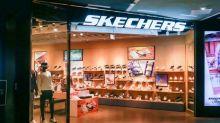 Skechers (SKX) Q2 Earnings Beat Estimates, Sales Rise Y/Y
