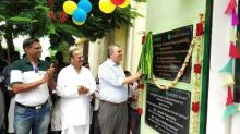 Wolters Kluwer's ELM Solutions Builds Pharmacy Building for Charitable Organization Sevalaya in India