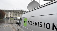RT broke rules with biased Skripal coverage - Ofcom