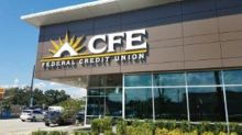 CFE Federal Credit Union to change name as it looks to expand