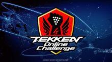 Competitive Tekken is back with Bandai Namco's new Tekken Online Challenge