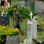 Sri Lanka blast toll revised down to 253 as some 'double-counted'