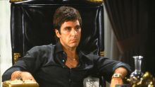 Antoine Fuqua in Talks to Direct 'Scarface' Remake