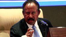 Paix au Soudan: déclaration de principe entre le Premier ministre et le chef rebelle al-Hillu