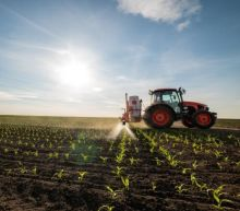 4 Top Stocks to Watch in a Prospering Farm Equipment Industry