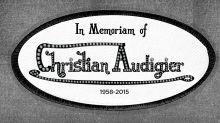 Christian Audigier, Ed Hardy & Von Dutch Designer, Dead at 57