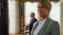 'House of Cards' update: Netflix confirms Season 6 will carry on without Kevin Spacey