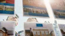 So vermeiden Sie Fehler beim Immobilienkauf