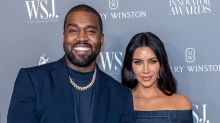 Kim Kardashian and her leather chaps stole the show at the 2019 WSJ Innovator Awards: Photos