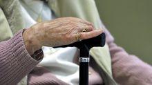 Govt considering aged care database