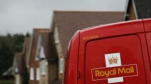 Royal Mail launches 72p parcel collection service