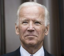 Has Joe Biden wrapped up the Democratic presidential contest? Will the November election be canceled?