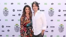 Nikki Reed and Ian Somerhalder Are All Smiles in First Red Carpet Appearance Since Becoming Parents