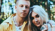 Macklemore and Kesha Share New Song 'Good Old Days': Listen