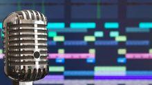 Los mejores programas gratuitos de grabación de música