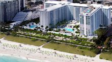 Starwood and LeFrak sell 1 Hotel South Beach for $610M