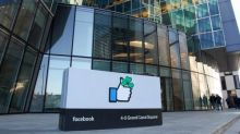Can democracies stand up to Facebook? Ireland may have the answer
